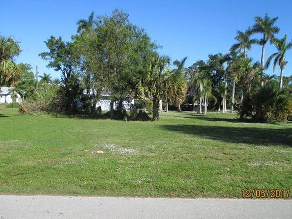 null bed null bath Vacant Land at 10685 Hampton St Bonita Springs, FL, 34135 is for sale at 65k - 1 of 3