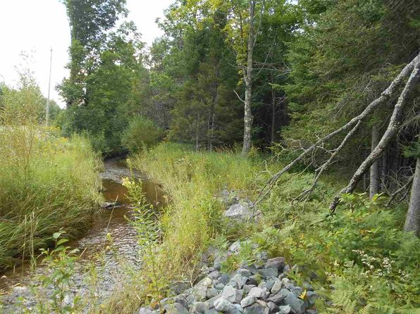 null bed null bath Vacant Land at  Tbd Golf Course Rd L' Anse, MI, 49946 is for sale at 20k - 1 of 10