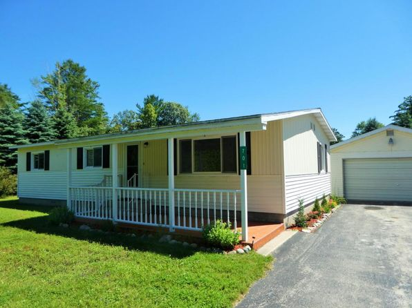 3 bed 1 bath Single Family at 701 S Jefferson St Alpena, MI, 49707 is for sale at 70k - 1 of 15