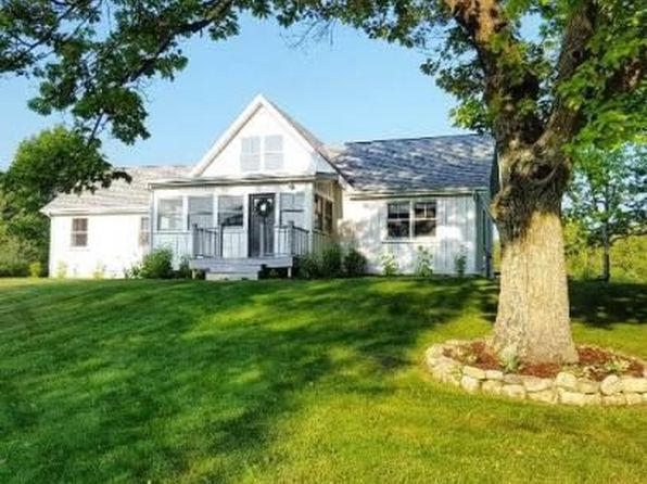 3 bed 2 bath Single Family at 4066 Quarter Line Rd E Fish Creek, WI, 54212 is for sale at 450k - 1 of 34