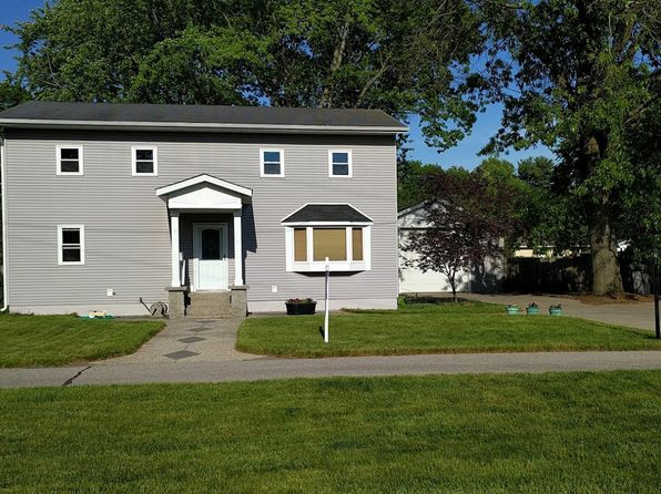 5 bed 3 bath Single Family at 19000 W Spring Lake Rd Spring Lake, MI, 49456 is for sale at 200k - 1 of 40