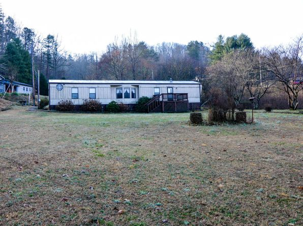 2 bed 2 bath Single Family at 2842 Sugar Grove Valley Rd Harriman, TN, 37748 is for sale at 40k - 1 of 24