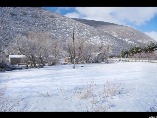 null bed null bath Vacant Land at 4748 S Cove Ln Heber City, UT, 84032 is for sale at 119k - 1 of 10