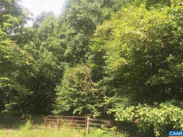 null bed null bath Vacant Land at 0 Stony Point Rd Lot: E Charlottesville, VA, 22911 is for sale at 295k - 1 of 2
