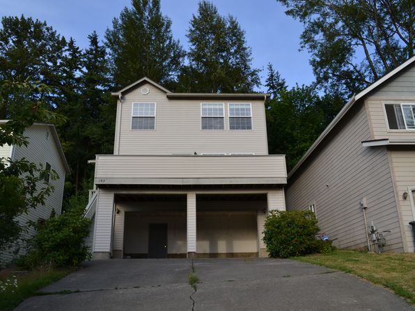 3 bed 2 bath Single Family at 143 S 44th St Bellingham, WA, 98229 is for sale at 300k - 1 of 15