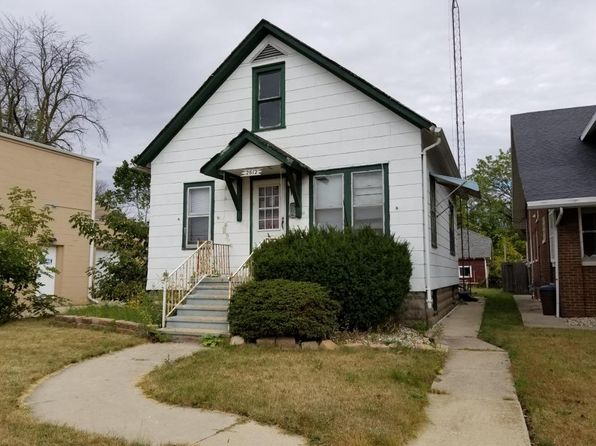 3 bed 2 bath Single Family at 2612 Roosevelt Rd Kenosha, WI, 53143 is for sale at 75k - 1 of 15