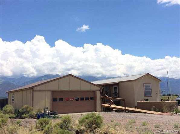 2 bed 1 bath Single Family at 279 DEL RIO CT CRESTONE, CO, 81131 is for sale at 70k - 1 of 16