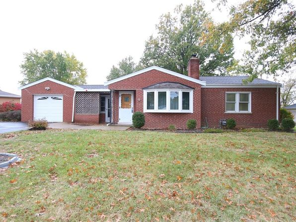 2 bed 2 bath Single Family at 693 Ridgeway Dr Taylor Mill, KY, 41015 is for sale at 140k - 1 of 19