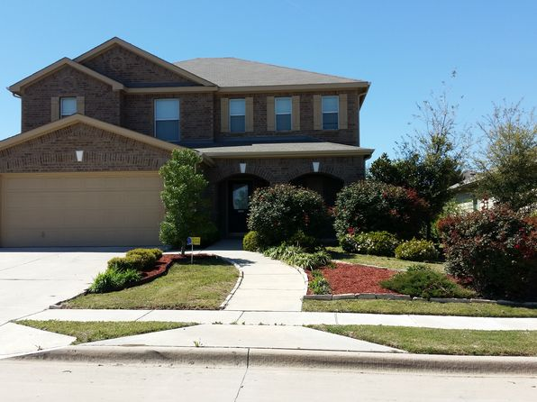 4 bed 3 bath Single Family at 6305 Maritime St Fort Worth, TX, 76179 is for sale at 215k - 1 of 28
