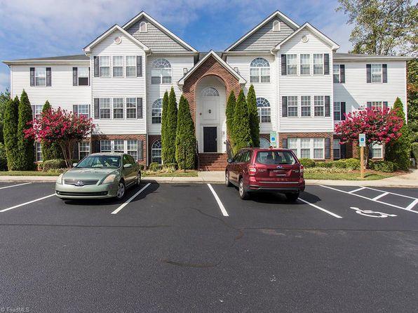 2 bed 2 bath Condo at 4280 Cedarcroft Ct Greensboro, NC, 27409 is for sale at 90k - 1 of 29