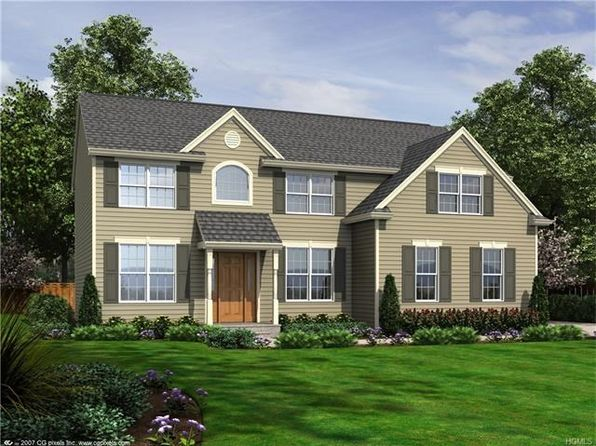 4 bed 3 bath Single Family at  Lattintown Rd Milton, NY, 12547 is for sale at 385k - google static map