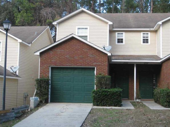 3 bed 2.5 bath Condo at 2552 Centerville Ct Tallahassee, FL, 32308 is for sale at 140k - 1 of 14