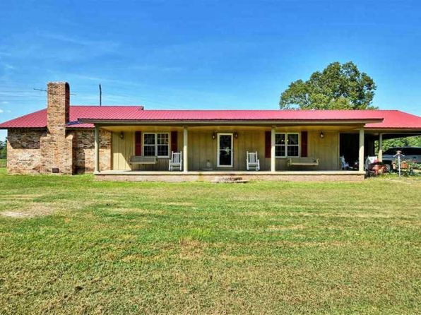 3 bed 3 bath Single Family at 1100 1st St NE Bearden, AR, 71720 is for sale at 165k - 1 of 40