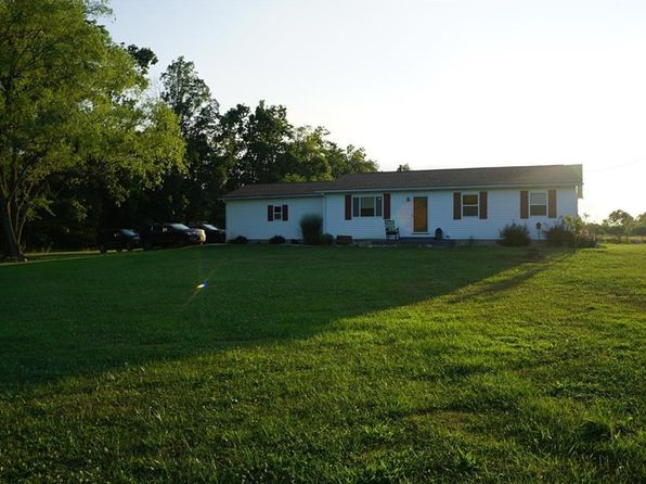 3 bed 2 bath Single Family at 1709 Porter Rd Atwater, OH, 44201 is for sale at 180k - 1 of 26