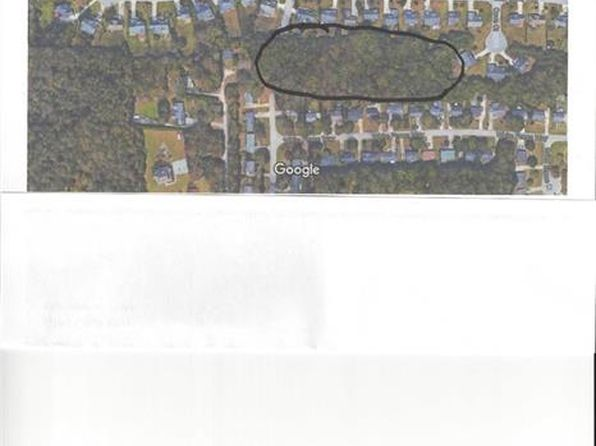 null bed null bath Vacant Land at 4024 Guarad Ct High Point, NC, 27265 is for sale at 30k - google static map
