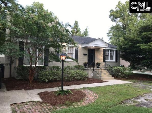 3 bed 1 bath Single Family at 2614 Glenwood Rd Columbia, SC, 29204 is for sale at 142k - 1 of 21