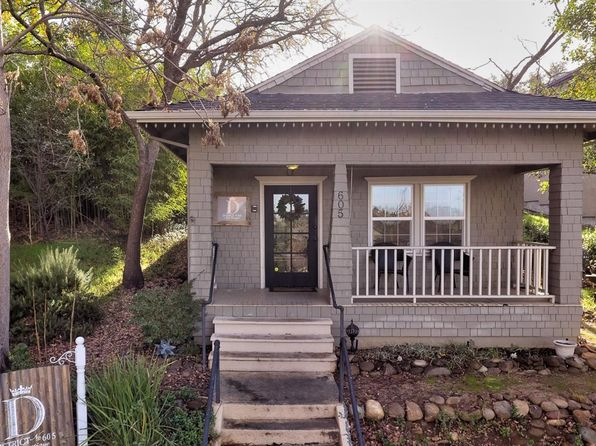 1 bed 1 bath Single Family at 605 Sutter St Folsom, CA, 95630 is for sale at 498k - 1 of 23