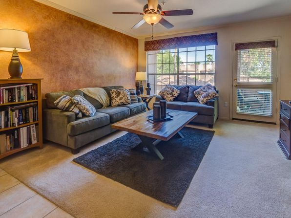 2 bed 2 bath Townhouse at 10101 N Arabian Trl Scottsdale, AZ, 85258 is for sale at 220k - 1 of 26