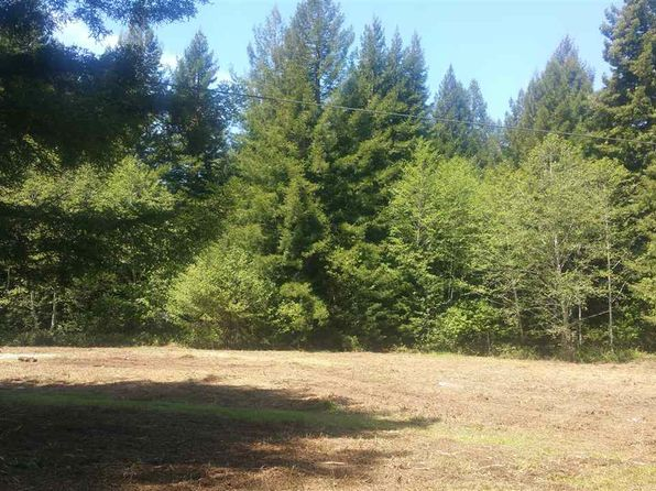 null bed null bath Vacant Land at 000 Knotty Pne Crescent City, CA, 95531 is for sale at 129k - 1 of 9