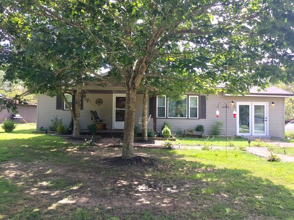 3 bed 1 bath Single Family at 321 Camp Overton Rd Rock Island, TN, 38581 is for sale at 90k - 1 of 19
