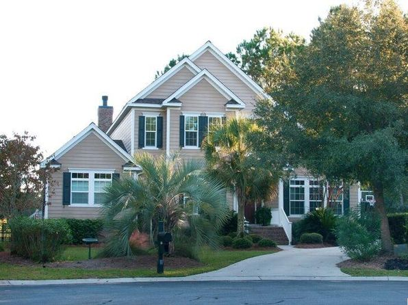 4 bed 5 bath Single Family at 353 HUNTER OAK CT PAWLEYS ISLAND, SC, 29585 is for sale at 700k - 1 of 25
