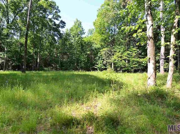 null bed null bath Vacant Land at 10900 Jacock Rd Saint Francisville, LA, 70775 is for sale at 390k - 1 of 13