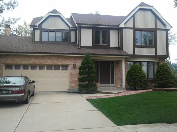 4 bed 3 bath Single Family at 7624 Wilton Ct Darien, IL, 60561 is for sale at 435k - 1 of 20