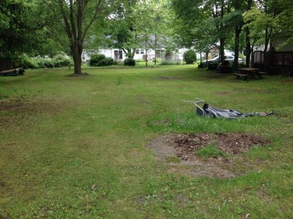 null bed null bath Vacant Land at 239 North St Bangor, MI, 49013 is for sale at 3k - 1 of 3