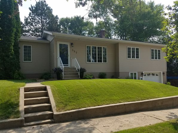 3 bed 2 bath Single Family at 317 8th Ave SW Rugby, ND, 58368 is for sale at 177k - 1 of 18