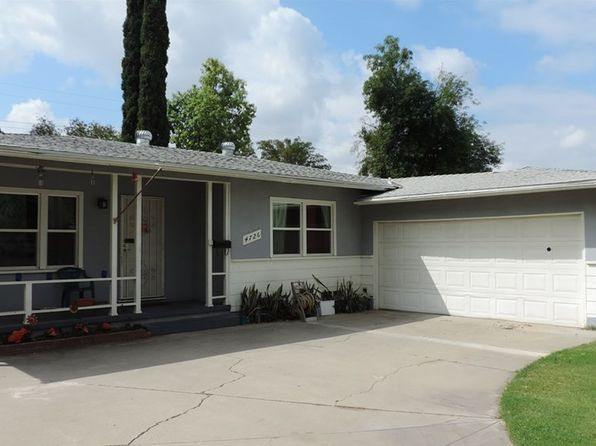 3 bed 1 bath Single Family at 4726 Beatty Dr Riverside, CA, 92506 is for sale at 318k - 1 of 14