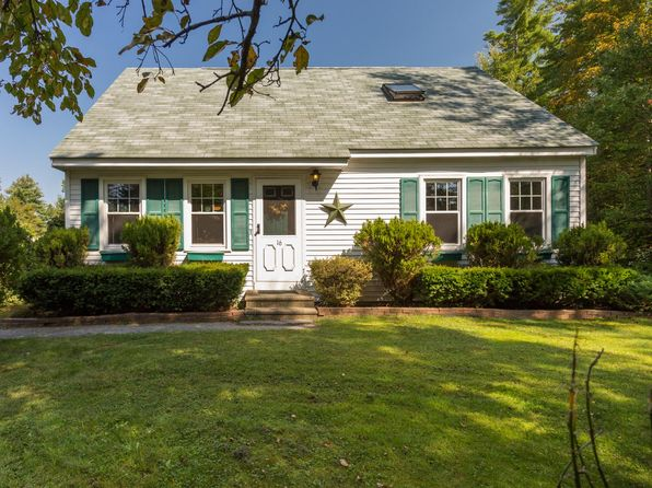3 bed 1 bath Condo at 16 Stone Post Cir Raymond, NH, 03077 is for sale at 225k - 1 of 37