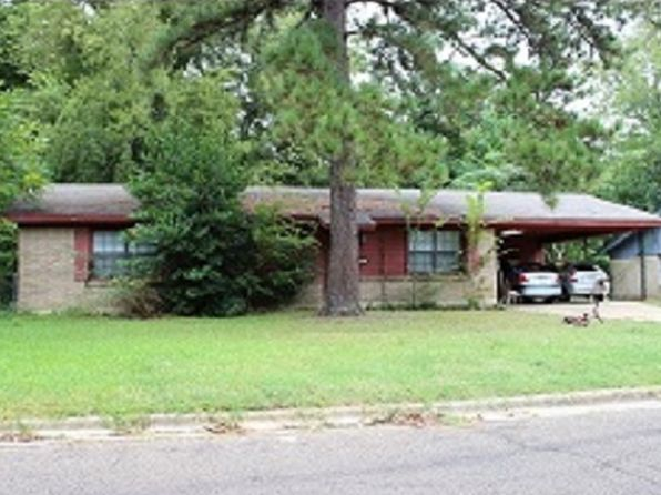 3 bed 2 bath Single Family at 201 LENWOOD DR NACOGDOCHES, TX, 75964 is for sale at 75k - google static map