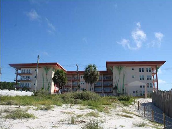 2 bed 2 bath Condo at 800 Highway 98 Pt Saint Joe, FL, 32456 is for sale at 260k - 1 of 21
