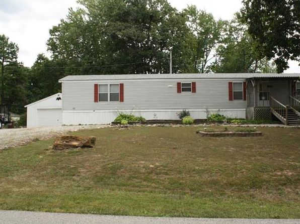 3 bed 2 bath Single Family at 19518 Debby St Warrenton, MO, 63383 is for sale at 80k - 1 of 20