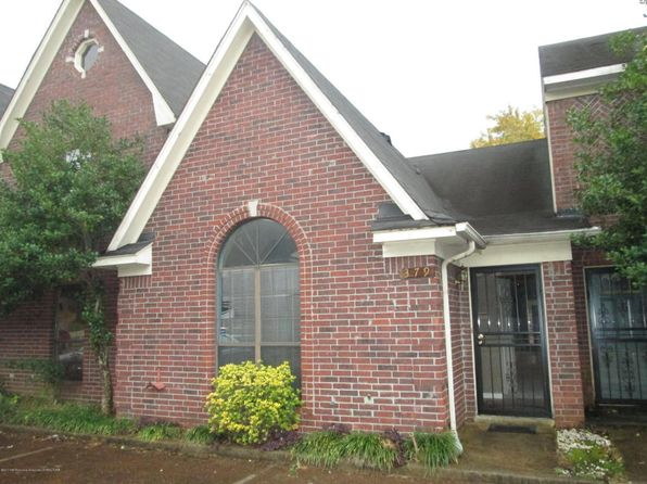 2 bed 2 bath Condo at 379 Blair Dr W Southaven, MS, 38671 is for sale at 68k - 1 of 14