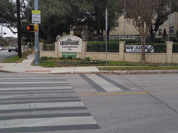 2 bed 2 bath Condo at 11843 Braesview San Antonio, TX, 78213 is for sale at 105k - 1 of 14