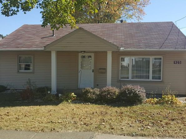 3 bed 1 bath Single Family at 925 Ohio Ave Mc Donald, OH, 44437 is for sale at 75k - 1 of 26