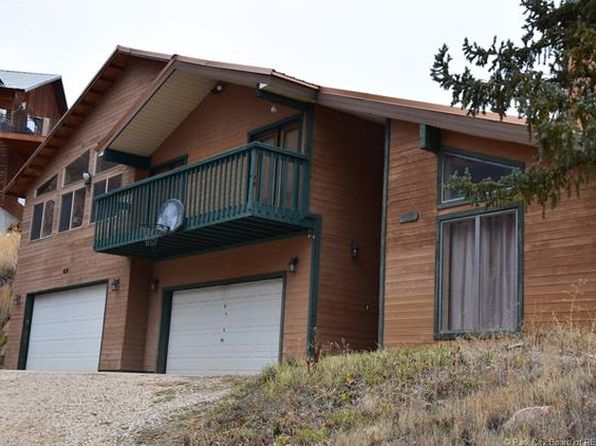 4 bed 3 bath Single Family at 1345 Lucern Dr Midway, UT, 84049 is for sale at 695k - 1 of 15