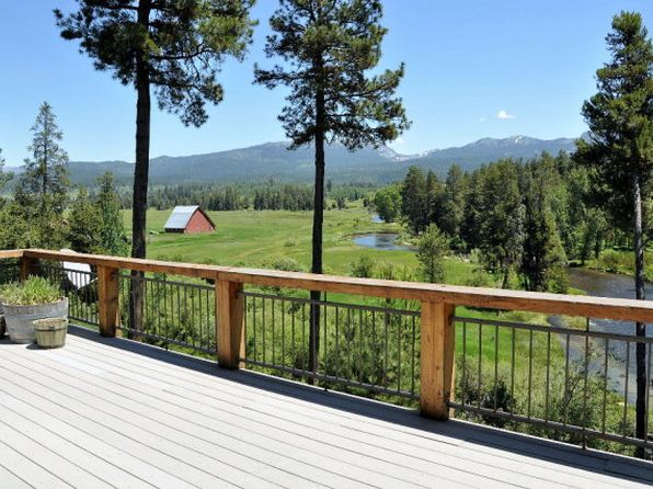 4 bed 3.5 bath Single Family at 14024 Comfort Rd McCall, ID, 83638 is for sale at 725k - 1 of 23