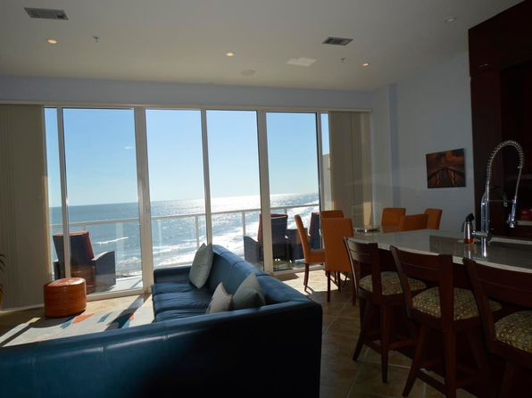 2 bed 2 bath Condo at 10327 San Luis Pass Rd Galveston, TX, 77554 is for sale at 480k - 1 of 20