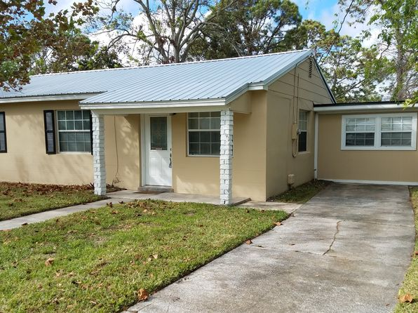 4 bed 2 bath Single Family at 1216 10th St N Jacksonville Beach, FL, 32250 is for sale at 278k - 1 of 12