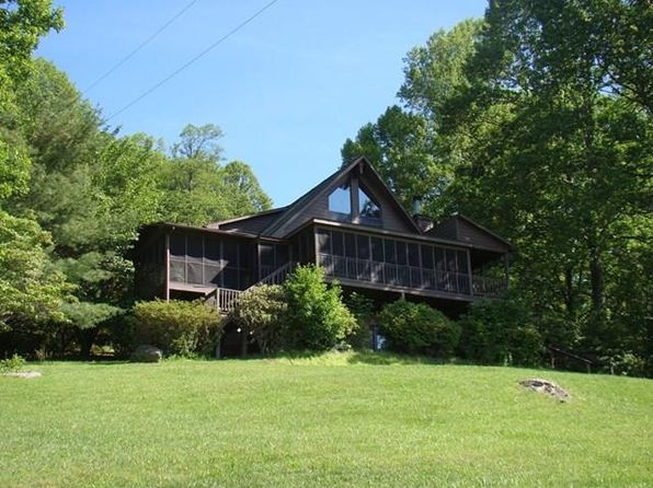 3 bed 3 bath Single Family at 1645 Elk Spur Rd Fancy Gap, VA, 24328 is for sale at 350k - 1 of 46
