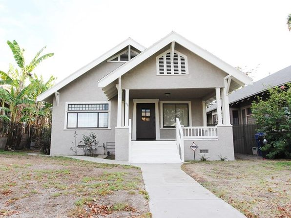 3 bed 2 bath Single Family at 2206 W 30th St Los Angeles, CA, 90018 is for sale at 679k - 1 of 23