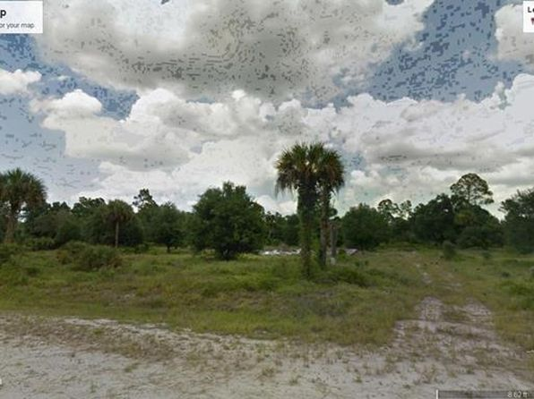 null bed null bath Vacant Land at 575 S Granja St Clewiston, FL, 33440 is for sale at 47k - 1 of 4