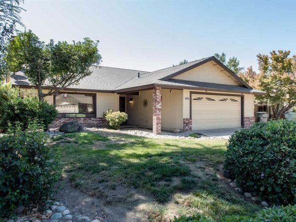 3 bed 2 bath Single Family at 2225 E Princeton Ave Visalia, CA, 93292 is for sale at 240k - 1 of 29