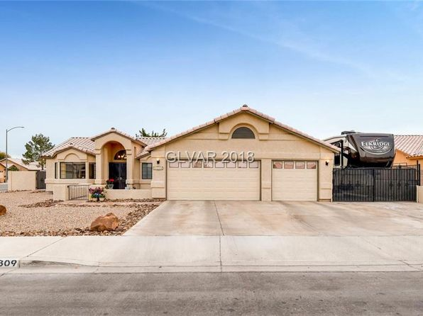 3 bed 2 bath Single Family at 6309 Canyon Ridge Dr Las Vegas, NV, 89108 is for sale at 325k - 1 of 31