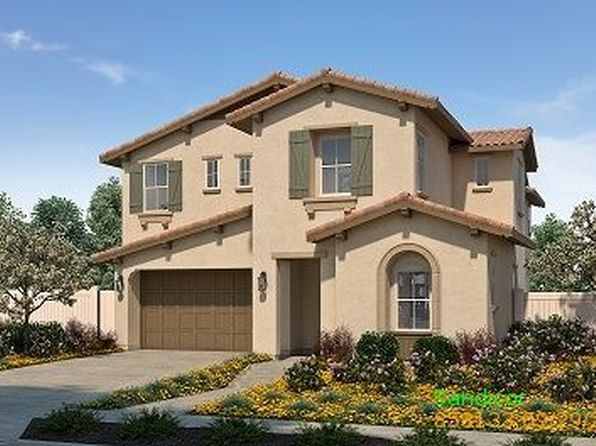 4 bed 3 bath Single Family at 241 Triumph Ln San Marcos, CA, 92078 is for sale at 778k - 1 of 10