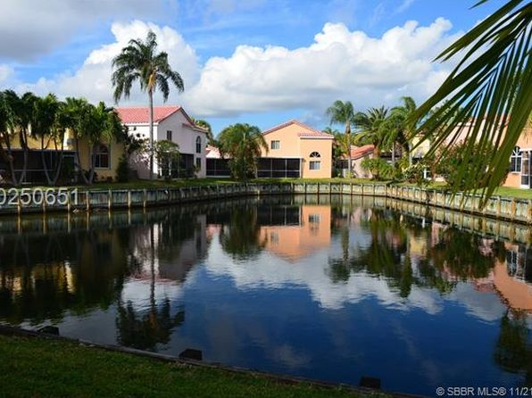 3 bed 3 bath Single Family at 1062 SE 6th Ct Dania, FL, 33004 is for sale at 368k - 1 of 46