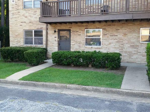 2 bed 2 bath Townhouse at 125 Carl Dr Hot Springs, AR, 71913 is for sale at 60k - 1 of 7