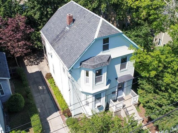 2 bed 2 bath Multi Family at 47 Chester St Somerville, MA, 02144 is for sale at 1.30m - 1 of 30